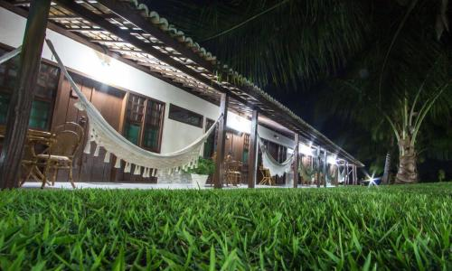 Resort Recanto da Natureza Photo