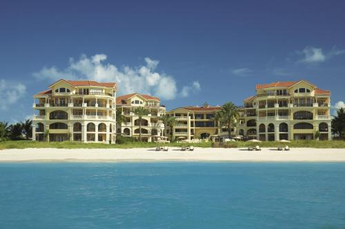 The Somerset on Grace Bay, Turks and Caicos, Turks and Caicos, picture 29