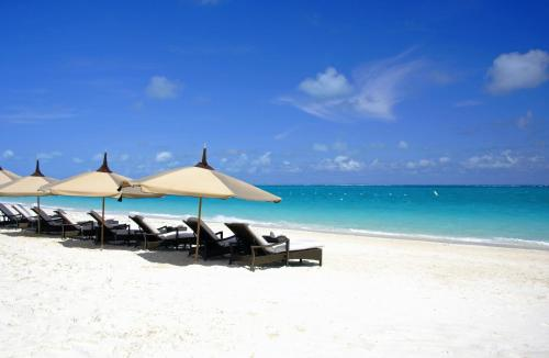 The Somerset on Grace Bay, Turks and Caicos, Turks and Caicos, picture 16