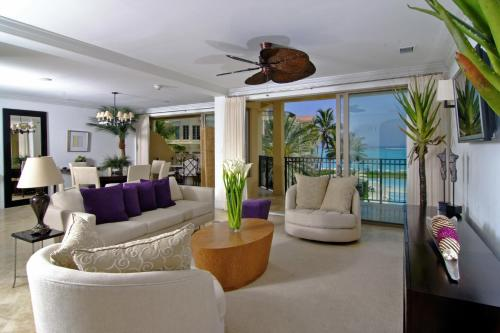 The Somerset on Grace Bay, Turks and Caicos, Turks and Caicos, picture 25