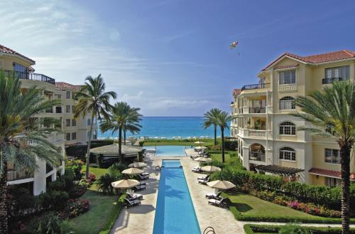 The Somerset on Grace Bay, Turks and Caicos, Turks and Caicos, picture 19