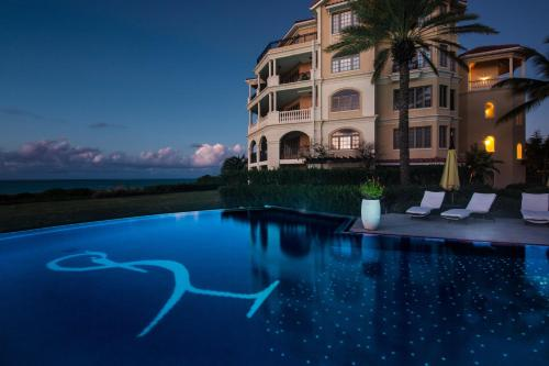 The Somerset on Grace Bay, Turks and Caicos, Turks and Caicos, picture 17