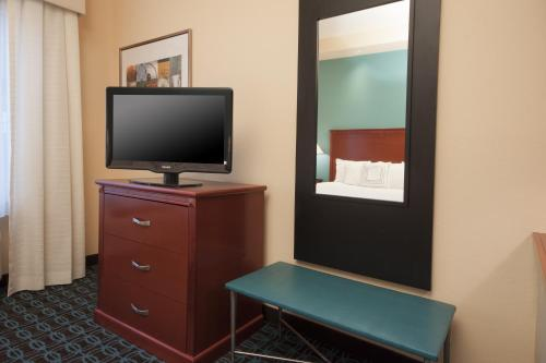 Fairfield Inn & Suites El Centro Photo
