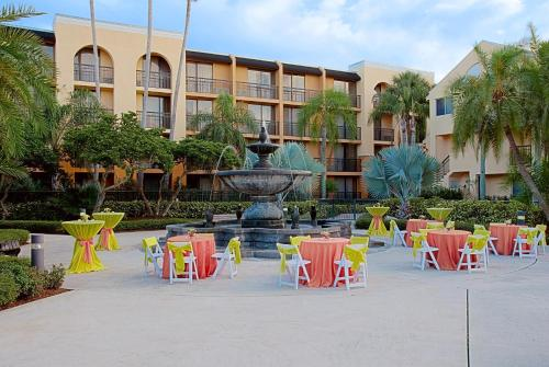 Courtyard by Marriott Boynton Beach Photo