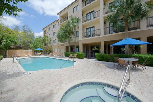 Picture of Courtyard by Marriott Fort Lauderdale Coral Springs