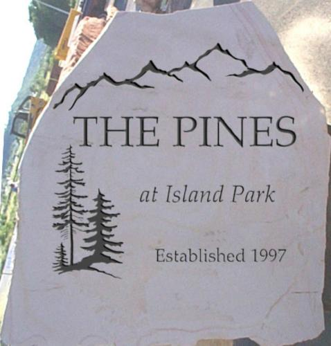 The Pines at Island Park Photo