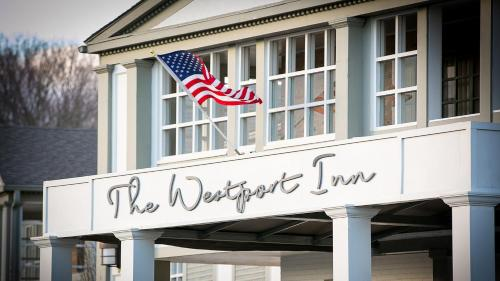 The Westport Inn, an Ascend Hotel Collection Member Photo