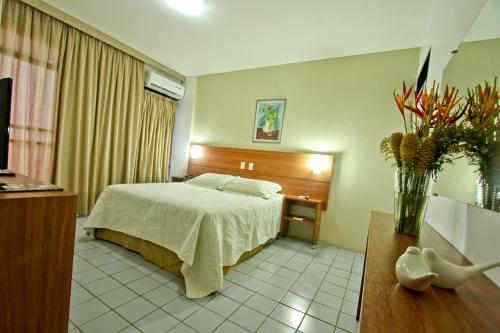Petrolina Palace Hotel Photo