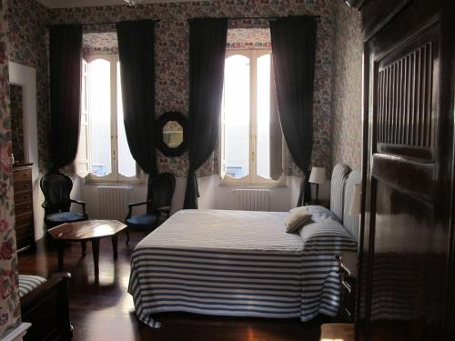 Bed & Breakfast Relais Teatro Argentina