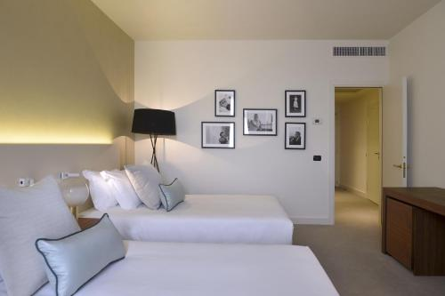 JW Marriott Venice Resort & Spa photo 19