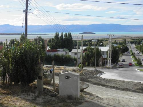 Apartment Calafate Bella Vista Photo