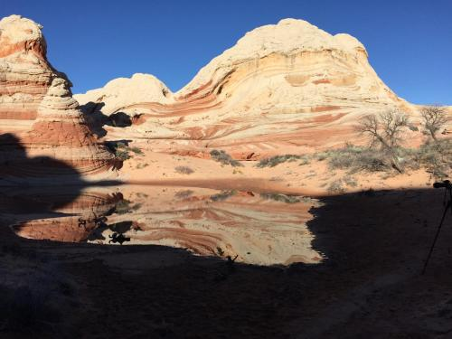 Best Western View of Lake Powell Hotel Photo