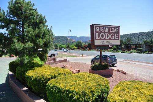 Sugar Loaf Lodge Photo