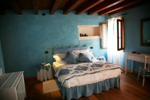 La Quiete Bed & Breakfast