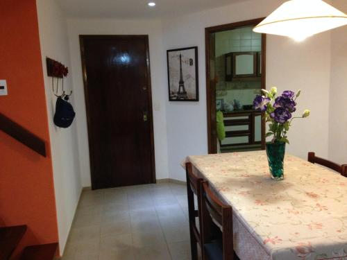 Apartament Triplex Cabo Frio Photo