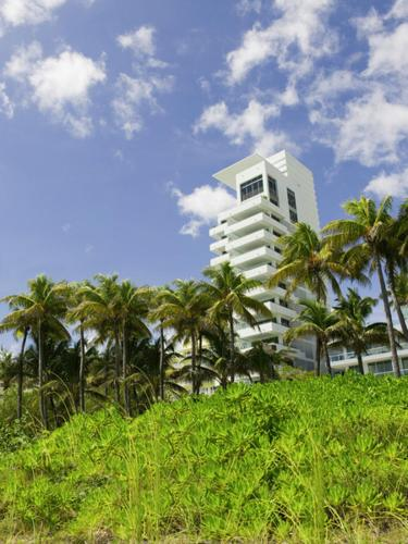 Soho Beach House, Miami Beach, USA, picture 35