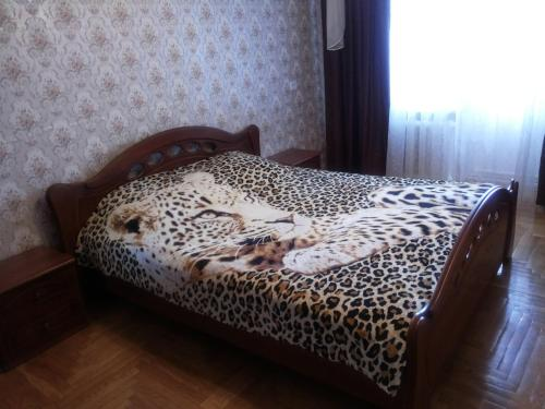 Brest Guest House - фото 0