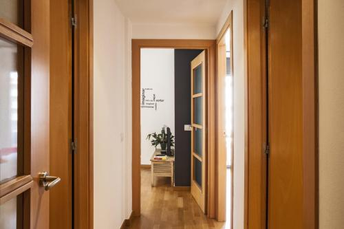 AinB Eixample-Entença Apartments photo 34