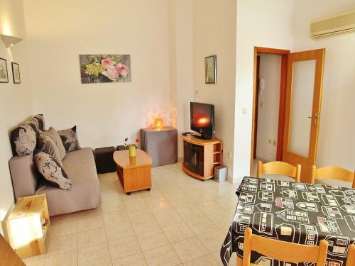 Apartment Valsaline 455