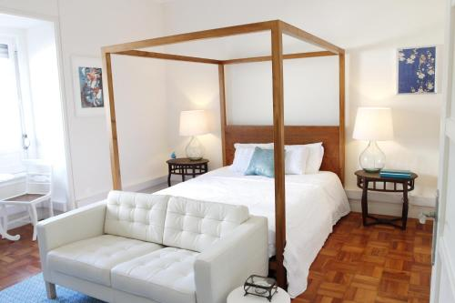 Hotel Magnolia Guesthouse