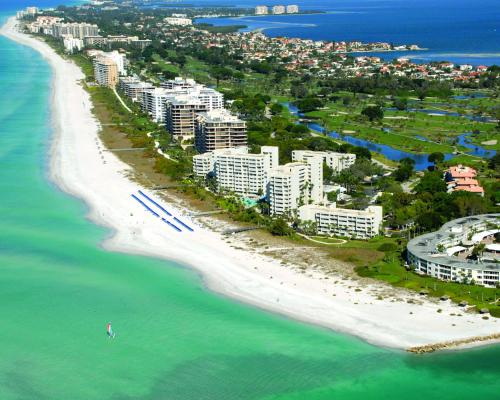 Picture of Longboat Key Club & Resort