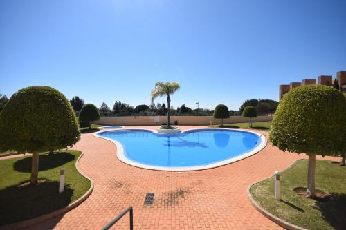 holidays algarve vacations Vilamoura Olivos Del Golfe By Sun Algarve