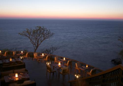 Banyan Tree Cabo Marques Photo