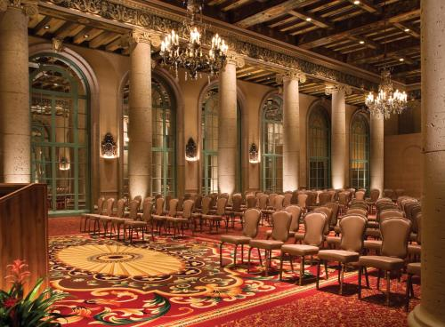 Millennium Biltmore Hotel photo 10