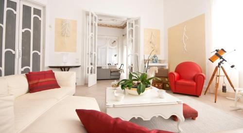 Prezzo Luxury Salento Living Lecce