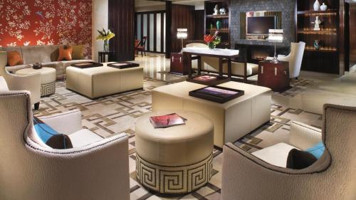 The Portman Ritz-Carlton Shanghai photo 10