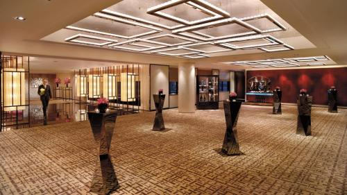 The Portman Ritz-Carlton Shanghai photo 13
