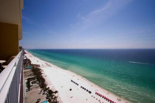 Sterling Reef by LSI Vacation Rentals