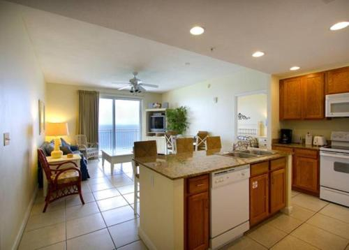Sterling Reef by LSI Vacation Rentals Photo