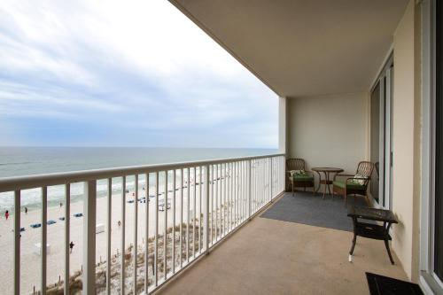 Majestic by LSI Vacation Rentals Photo
