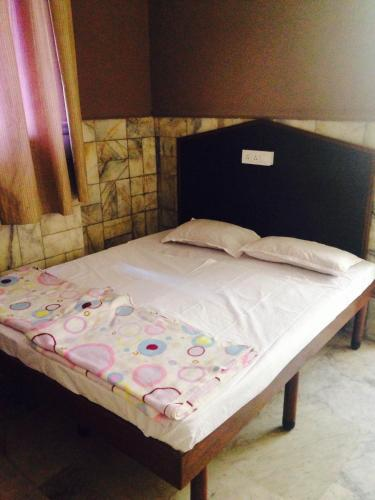 Hotel Shree Balaji Guest House
