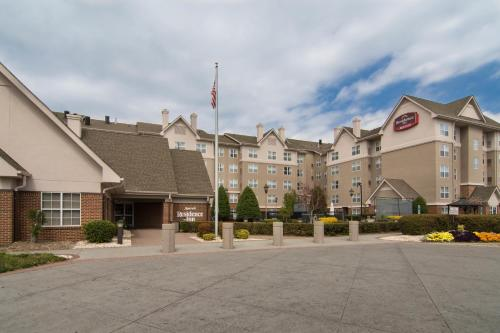 Residence Inn by Marriott Charlotte Piper Glen Photo