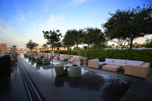 Fairmont Bab Al Bahr photo 70