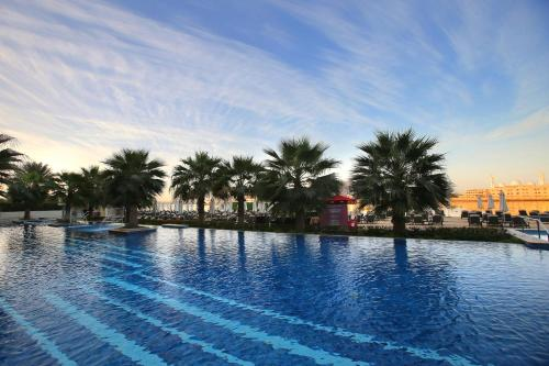 Fairmont Bab Al Bahr photo 72