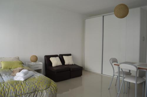 Apartamento Ocio Photo