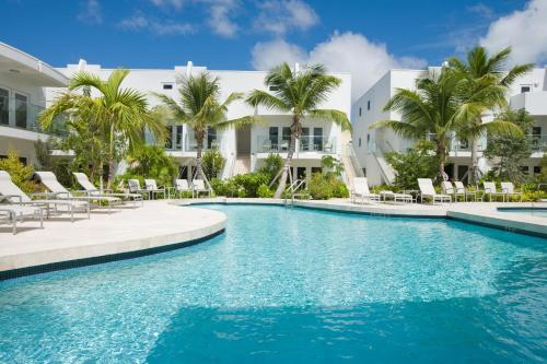 Santa Maria Suites, Key West, USA, picture 27