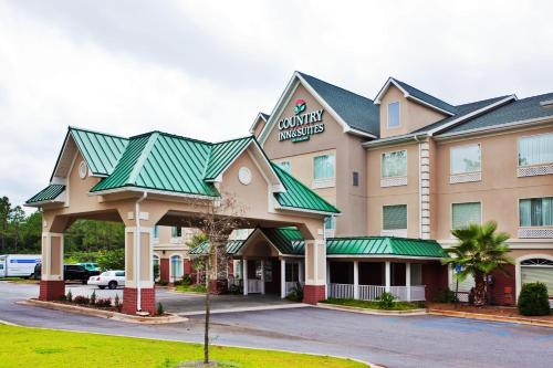 Picture of Country Inn & Suites by Carlson Albany