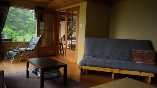 Chalet Enchanteur Photo
