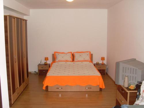 Hotel Studio Orange Bucuresti