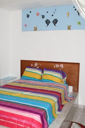 Hostal La Libertad Photo