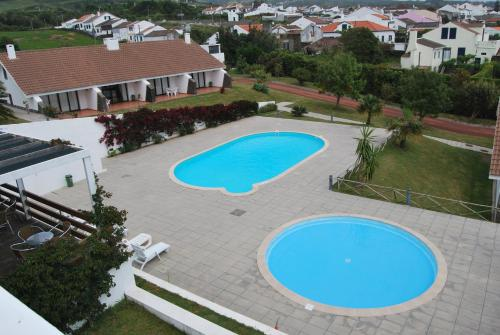 Apartamentos Turisticos Nossa Senhora Da Estrela - Apartment T1 - Objektnummer: 521868