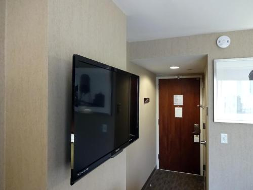 DoubleTree by Hilton New York Times Square South Photo
