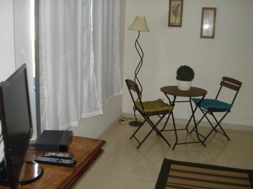 Rio Centro Apartment Photo