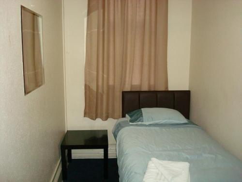 Forest Gate Hotel photo 15