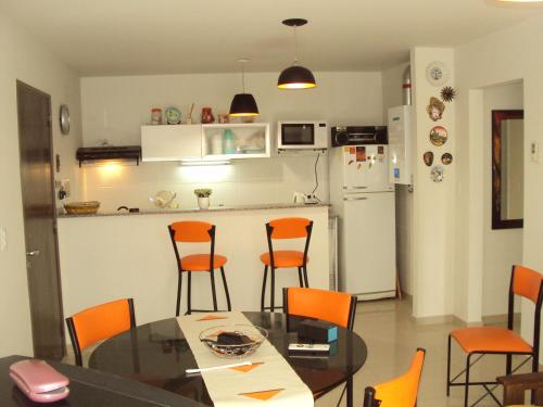 Apartment Alberdi Photo