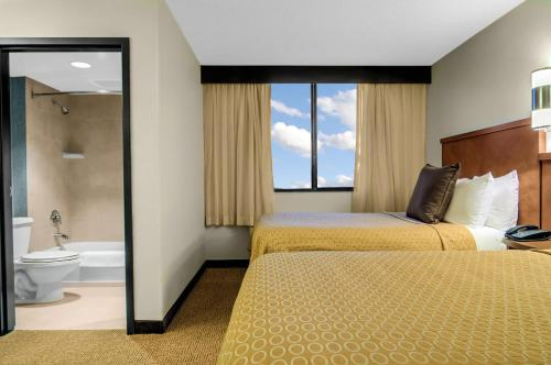 Hyatt Place - Fort Lauderdale 17th Street Convention Center Photo